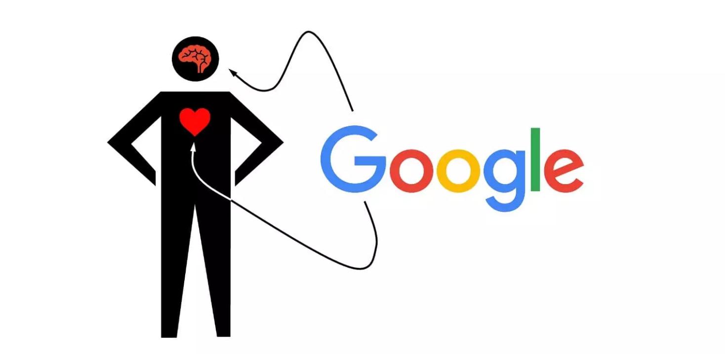 سئو یا بهینه سازی موتور جستجو چیست؟